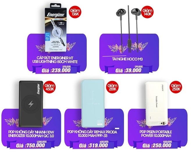 Galaxy Note 8, S8 Plus giam den 1 trieu dong tai XTmobile Vo Van Ngan hinh anh 4