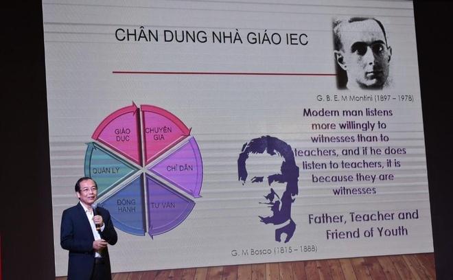 IEC Quang Ngai anh 2