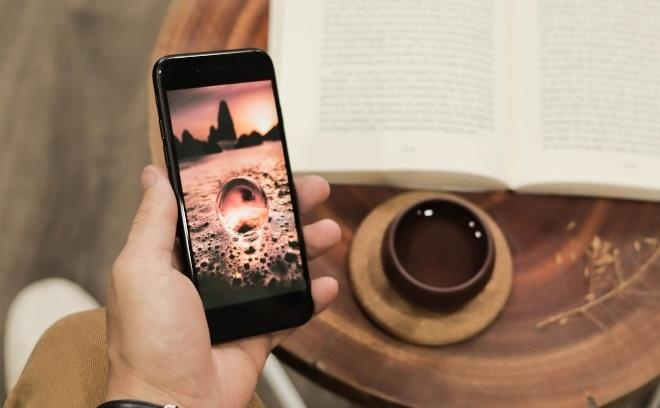 iPhone 7 32 GB ban lock giam con 5,1 trieu dong tai Di Dong Viet hinh anh 1