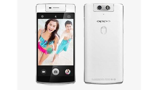 smartphone anh 2