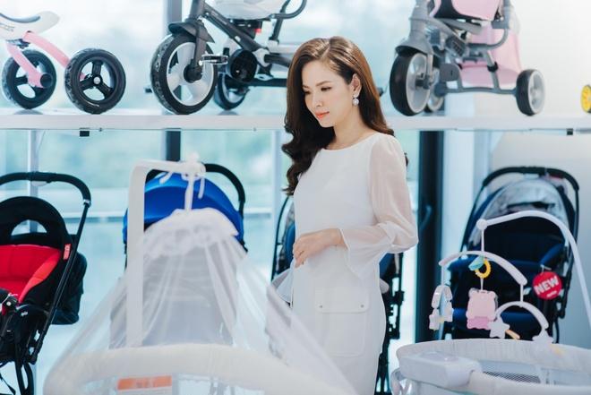 Shop me va be Suri Store chinh phuc khach hang bang tinh yeu hinh anh 6