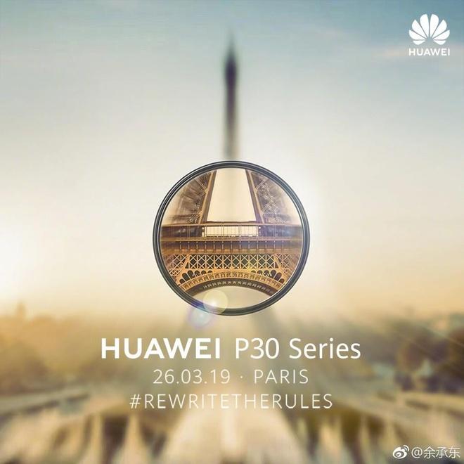 Sieu pham Huawei sap ra mat se tao ky luc moi trong lang smartphone? hinh anh 2