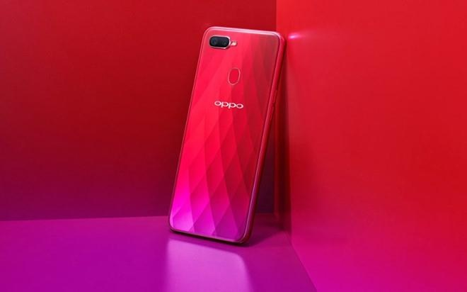 Oppo anh 4