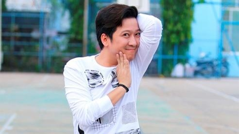 Bang Kieu, Truong Giang gop mat tai dem nhac ra mat du an BDS Da Nang hinh anh 2