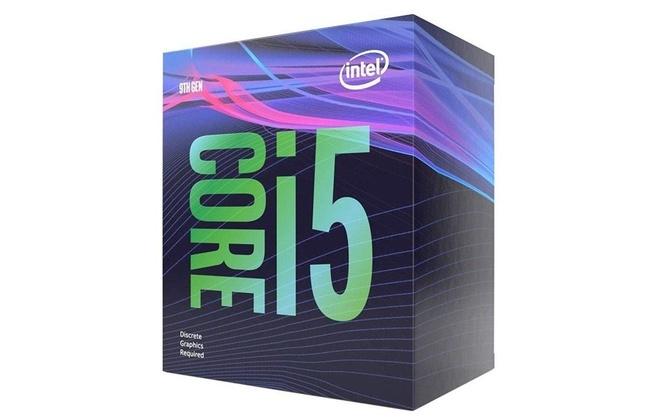 Intel anh 1