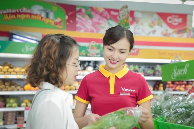 VinCommerce nhan chuyen nhuong 87 cua hang Shop&Go voi gia 1 USD hinh anh 3