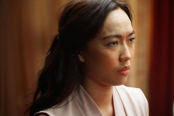Dieu Nhi, Hoang Thuy Linh ru nhau xem boi 'cai van' trong clip moi hinh anh 3