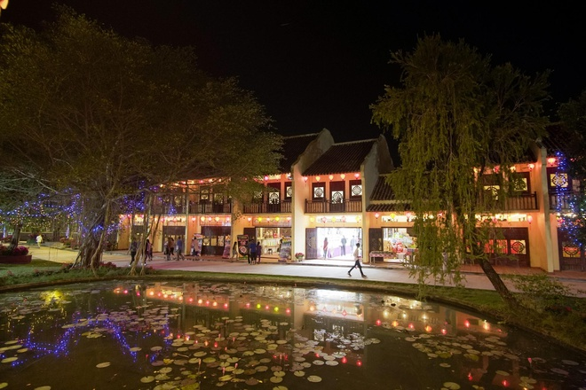 Kham pha canh dong hoa huong duong cach Sai Gon chi 40 km hinh anh 9