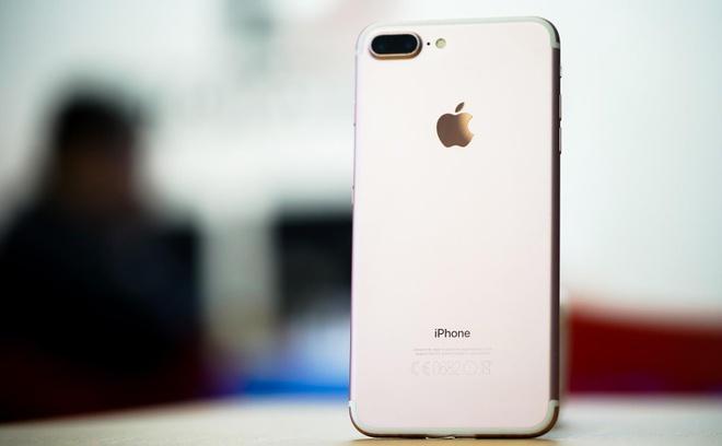 5 iPhone cu dang mua nhat trong thang 4 tai Di Dong Viet hinh anh 3