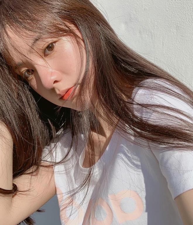 5 meo selfie than thai, dep chang kem hot girl tren mang hinh anh 4