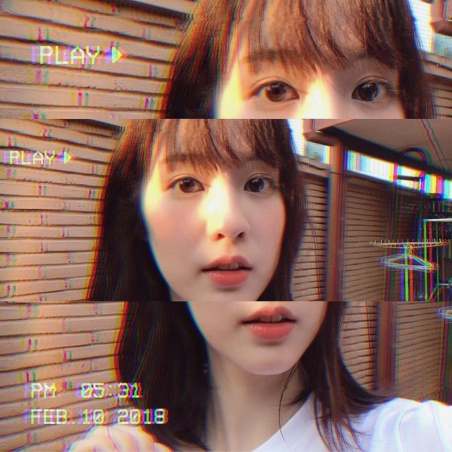 5 meo selfie than thai, dep chang kem hot girl tren mang hinh anh 8