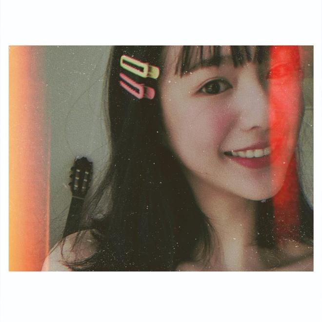 5 meo selfie than thai, dep chang kem hot girl tren mang hinh anh 9