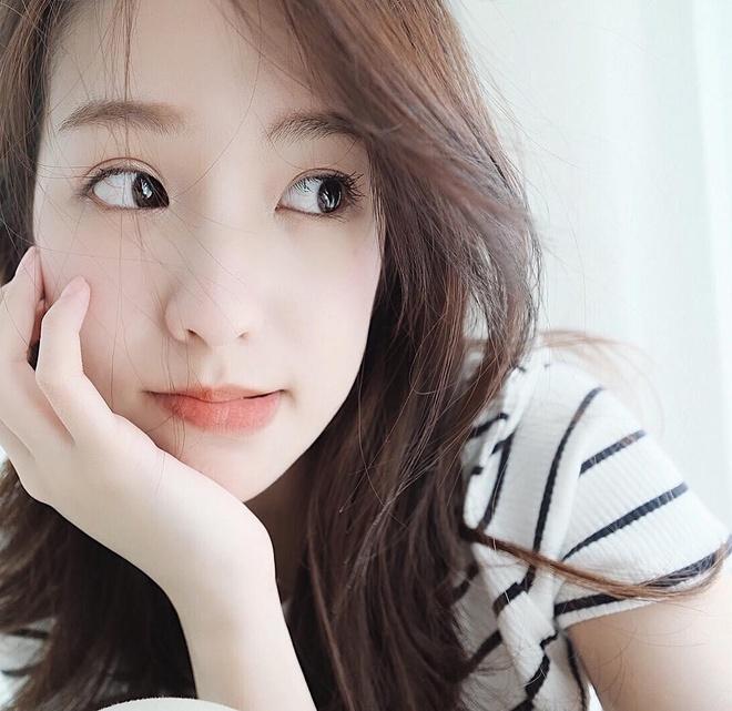5 meo selfie than thai, dep chang kem hot girl tren mang hinh anh 10