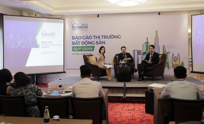 Batdongsan.com.vn anh 1