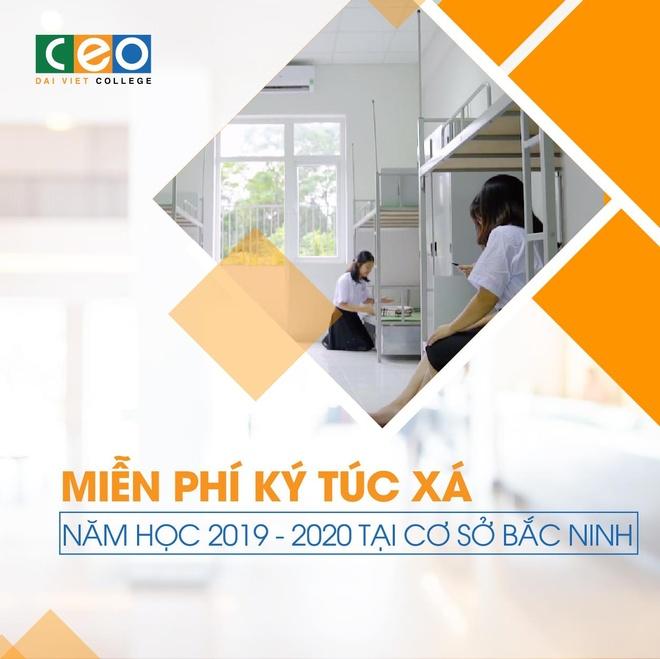 Cao dang Dai Viet cam ket viec lam cho sinh vien sau tot nghiep hinh anh 7