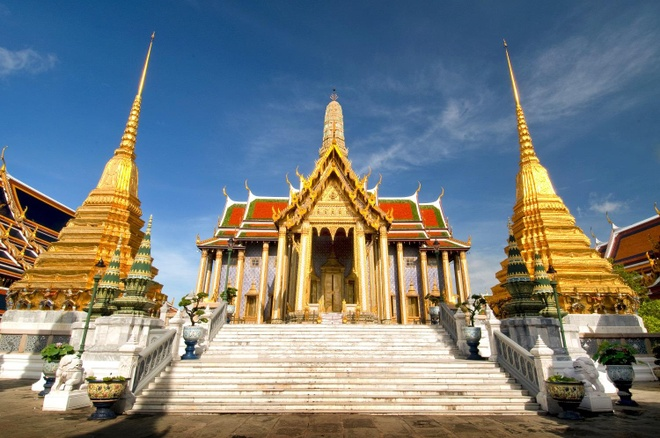 'Phai long' Thai Lan tu nhung net dac trung thu vi hinh anh 1