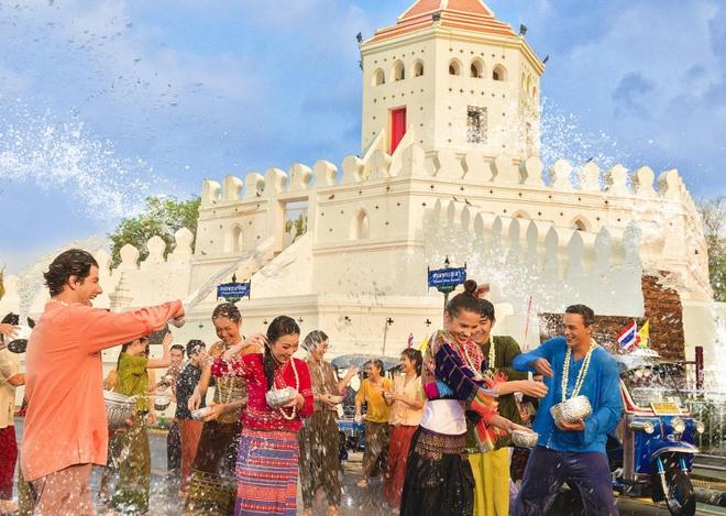 'Phai long' Thai Lan tu nhung net dac trung thu vi hinh anh 2