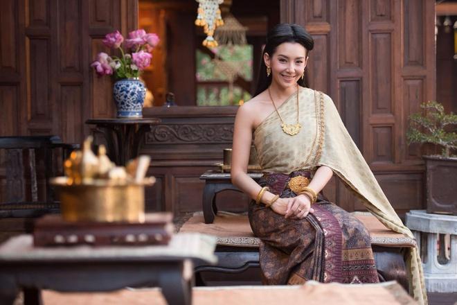 'Phai long' Thai Lan tu nhung net dac trung thu vi hinh anh 4