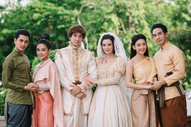 'Phai long' Thai Lan tu nhung net dac trung thu vi hinh anh 5