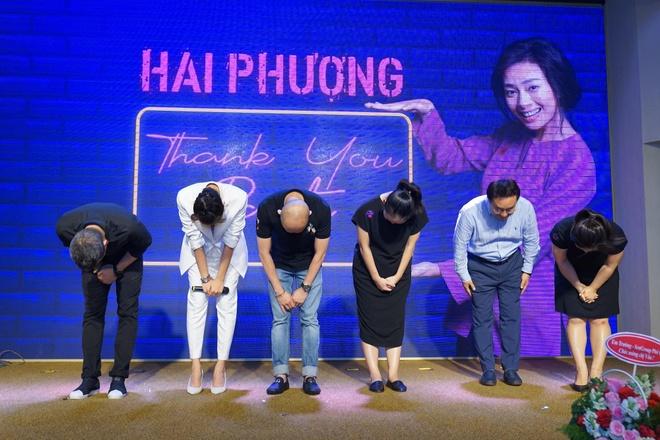 Ngo Thanh Van chinh thuc tim truyen nhan da nu trong du an Thanh Soi hinh anh 2