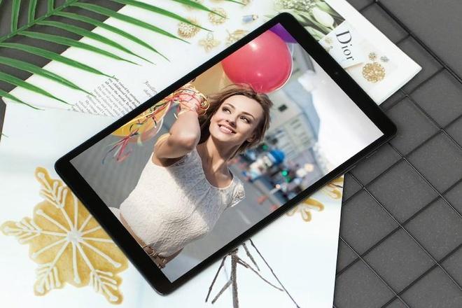 4 ly do ban nen mua Galaxy Tab A 10.1 ngay bay gio hinh anh 1