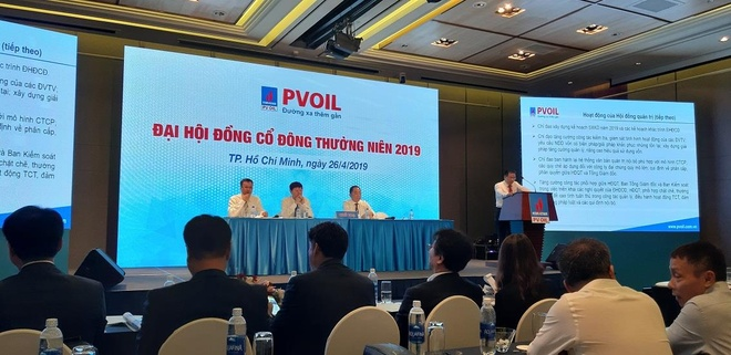 Pvoil anh 1