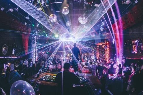 DJ 3 giai Grammy Diplo se bieu dien tai Viet Nam trong thang 5 hinh anh 5