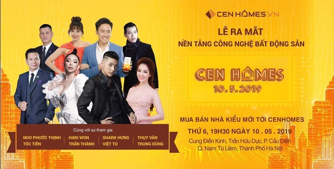 Cenhome anh 4