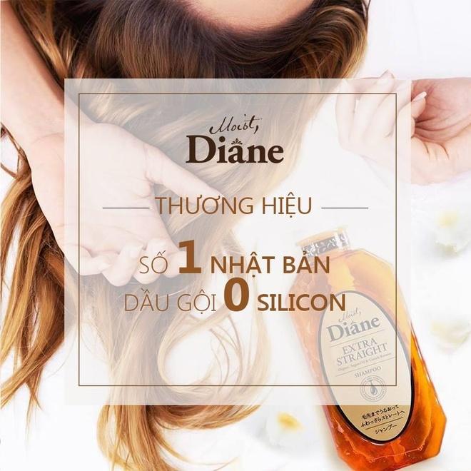 Moist Diane anh 9