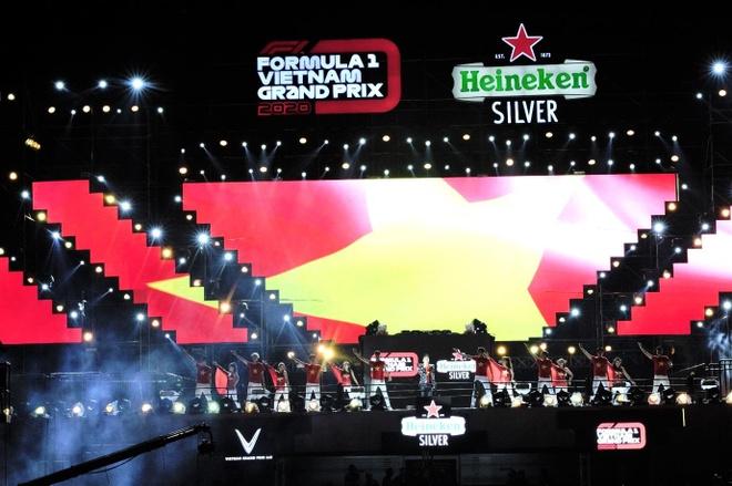 Heineken Silver anh 6