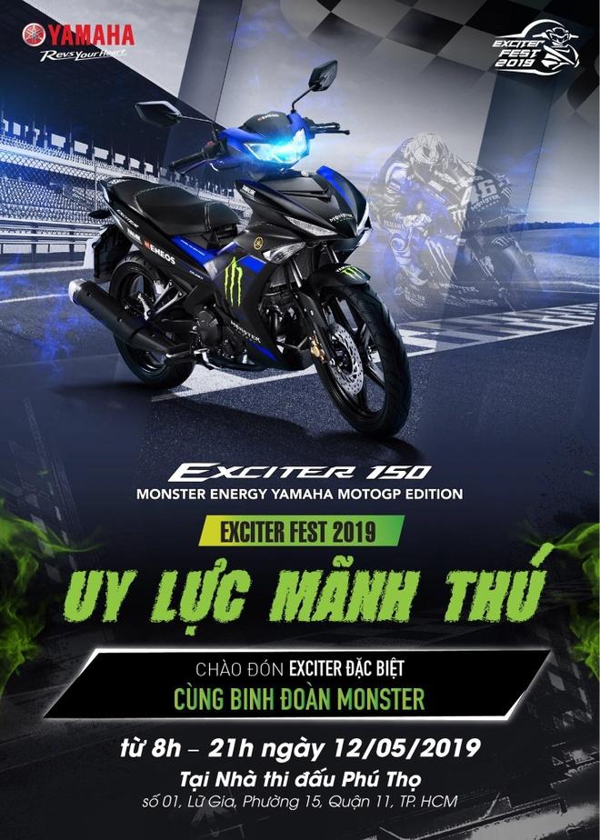 Yamaha anh 3