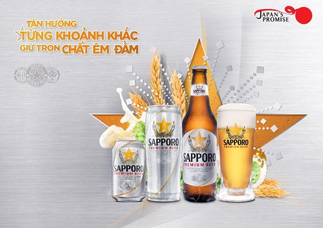 Sapporo anh 2