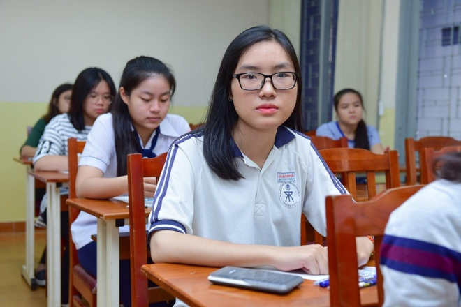 How to improve your business University of Economics Ho Chi Minh City 3