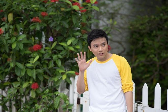 """Video - """"Tu giac tap dung"""" (Bui Cong Nam) hinh anh"""