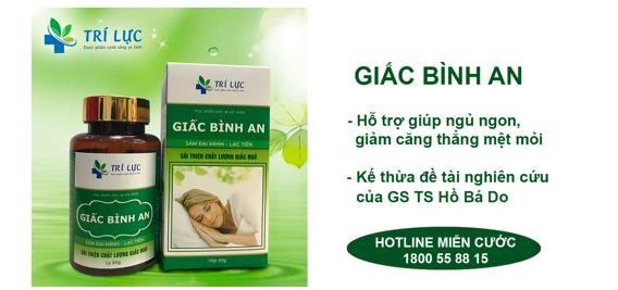 Giac Binh An anh 2