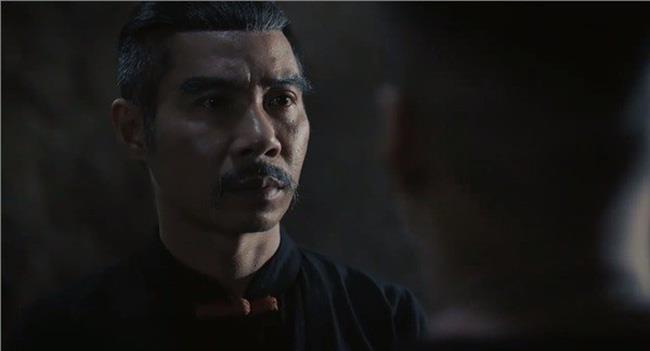 'Me cung' - su tro lai man nhan cua dong phim hinh su hinh anh 2