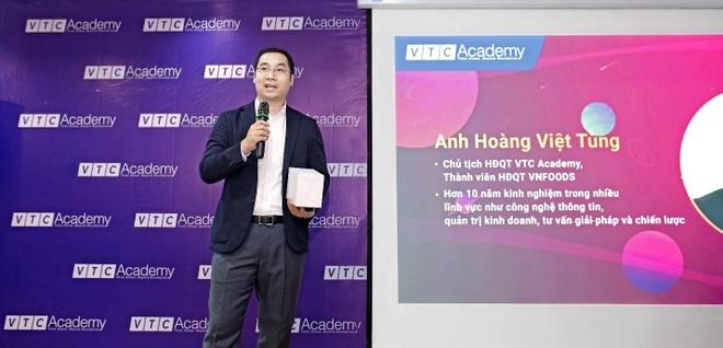 VTC Academy anh 3