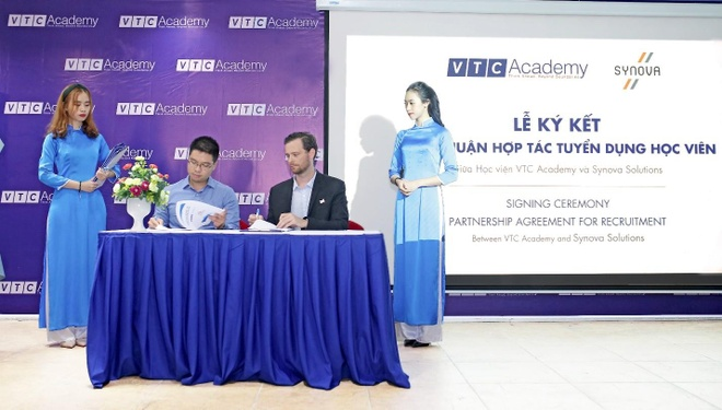 VTC Academy anh 4