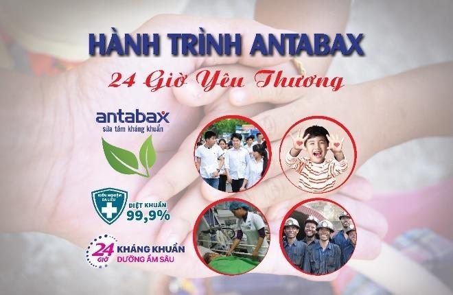 Antabax anh 1