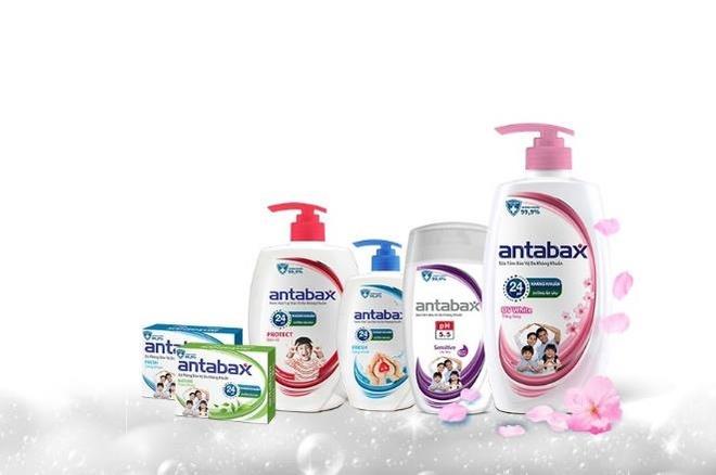 Antabax anh 5