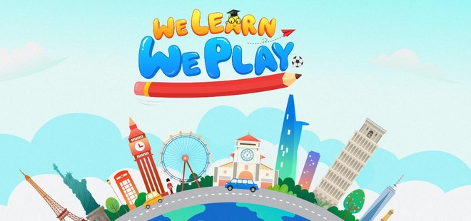 Kênh Video Giải Trí Dành Completed Learning – Icalliance