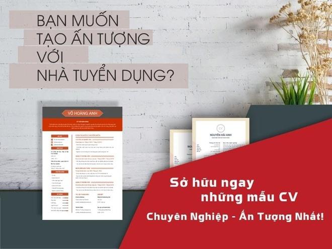 Timviec365.vn - website ho tro tao CV, tim viec tien loi hinh anh 3