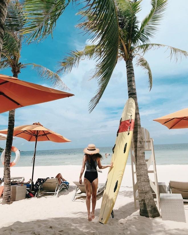 Tan huong mua he cua thanh xuan o dao ngoc Phu Quoc hinh anh 3 Tận hưởng mùa hè của thanh xuân ở đảo ngọc Phú Quốc - 13 - Tận hưởng mùa hè của thanh xuân ở đảo ngọc Phú Quốc