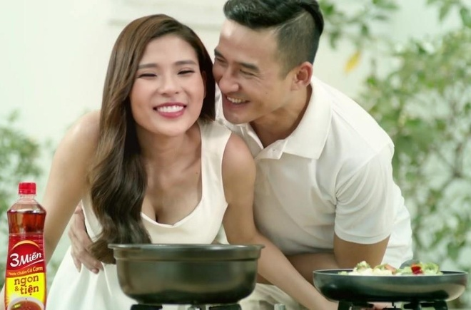 Nuoc cham 3 Mien anh 1