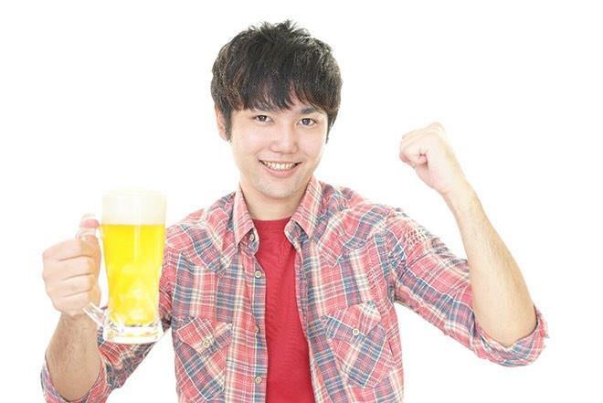 Phương pháp hỗ trợ xử trí rối loạn tiêu hóa từ Nhật Bản