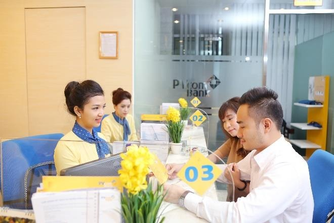 PVcomBank anh 1