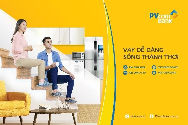 PVcomBank anh 2