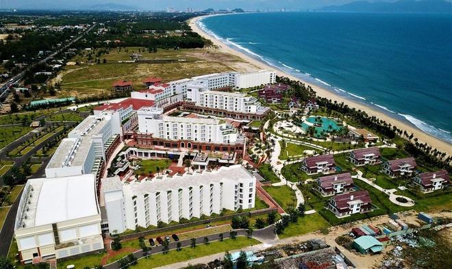 LiV Resorts anh 2
