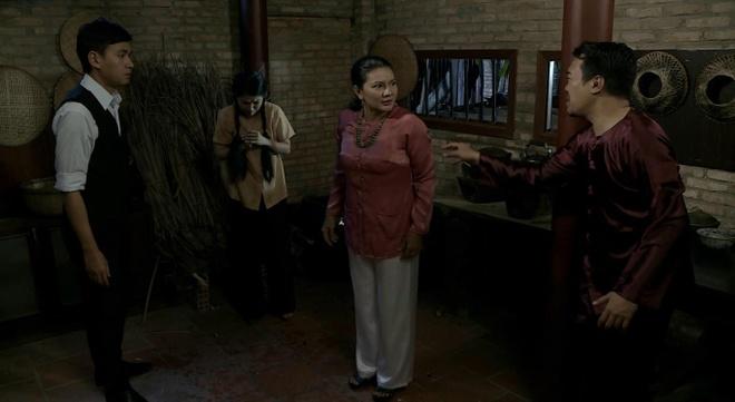 Series 'Xin chao hanh phuc' mua 3 len song voi thong diep sau sac hinh anh 2