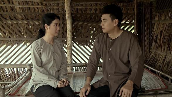 Series 'Xin chao hanh phuc' mua 3 len song voi thong diep sau sac hinh anh 4